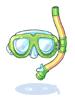 Snorkel [1]